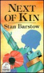 Next of Kin - Stan Barstow