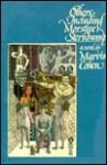 Others, Including Morstive Sternbump: A Novel - Marvin Cohen