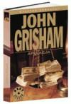 Apelacja - John Grisham