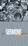 How Sermons Work: A very helpful book for those who prepare sermons. - David Murray