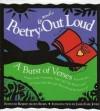 Poetry Out Loud - Robert E. Rubin