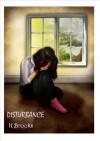 Disturbance - Kay Brooks