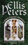 The First Cadfael Omnibus - Ellis Peters