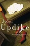 Couples (Penguin Modern Classics) - John Updike