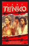 Last Tenko - Michael Hardwick