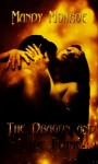 The Dragon and the Flame - Mandy Monroe