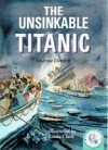"The Unsinkable ""Titanic"" (Historical Storybooks) - Andrew Donkin"
