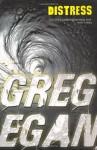 Distress - Greg Egan