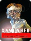 SZMONHFU - Hertzan Chimera