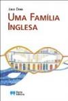 Uma Família Inglesa - Júlio Dinis