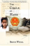The Circle of Hanh: A Memoir - Bruce Weigl
