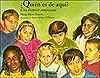 Quien Es De Aqui: Una Historia De America/Whoses from Here : A History of America - Margy Burns Knight