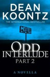 Odd Interlude Part Two - Dean Koontz