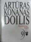 Rinktiniai raštai. 9 tomas - Arthur Conan Doyle