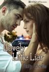 Lovely Little Liar - Patty Devlin
