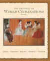 The Heritage of World Civilizations: Volume One to 1700 (7th Edition) - Albert M. Craig, Donald Kagan, William A. Graham
