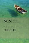 Pericles, Prince of Tyre - Antony Hammond, Doreen DelVecchio, William Shakespeare