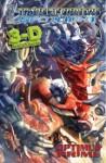 Transformers: Spotlight - Optimus Prime - Simon Furman, Don Figueroa