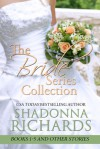The Bride Series - Shadonna Richards