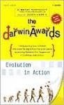 The Darwin Awards: Evolution in Action - Wendy Northcutt, Jason Harris