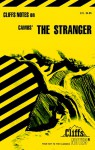 Cliffs Notes on Camus' The Stranger - Gary Carey
