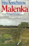 Malenka. - Irina Korschunow