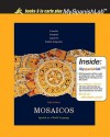 Mosaicos: Spanish As A World Language, Unbound (For Books A La Carte Plus) (5th Edition) - Matilde Olivella Castells, Elizabeth E. Guzman, Paloma Lapuerta, Judith E. Liskin-Gasparro