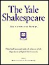 Yale Shakespeare - Wilbur Cross, Tucker Brooke, William Shakespeare