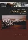 Seton Gordon's Cairngorms: An Anthology. Compiled by Hamish Brown - Seton Paul Gordon