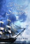 The Year Without Summer - G.S. Wiley