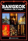 Bangkok - John Hoskin