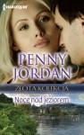 Noce nad jeziorem - Penny Jordan