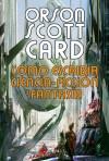 Cómo escribir ciencia-ficción y fantasía - Orson Scott Card