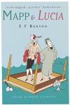 Mapp & Lucia - E.F. Benson