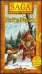 SAGA FATE CARDS (Saga Fate Deck) - Ed Stark