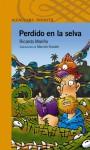 Perdido en la selva - Ricardo Mariño