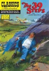 The 39 Steps - John Buchan