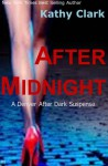 After Midnight - Kathy Clark