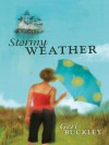Stormy Weather - Geri Buckley