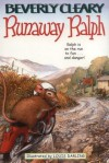 Runaway Ralph - Beverly Cleary, Tracy Dockray