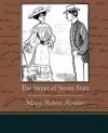 The Street of Seven Stars - Mary Roberts Rinehart