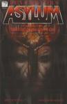 John Carpenter's Asylum 2 - John Carpenter