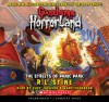 The Streets Of Panic Park (Goosebumps Horrorland) - R.L. Stine