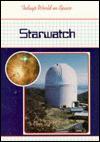 Starwatch - David Baker
