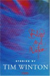 Blood and Water - Tim Winton
