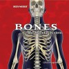 Bones: The Skeletal System - Gillian Houghton