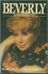 Beverly/autobiograp/ - Beverly Sills, Lawrence Linderman