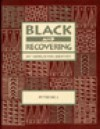 Black and Recovering Workbook - Peter Bell, Donna Peterson