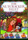 The Nutcracker Ballet - Vladimir Vagin