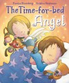 The Time-for-Bed Angel - Ronica Stromberg, Kristina Stephenson